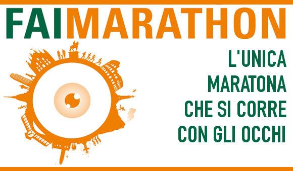 Fai marathon 4