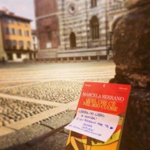 Libera un libro a Monza 36