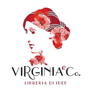 Virginia e Co.