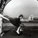 Robert Doisneau e la sua magica Parigi a Monza 3