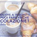 True emotion ai Boschetti Reali 11
