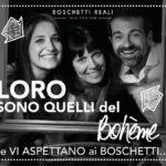 True emotion ai Boschetti Reali 12