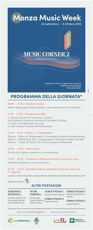 Monza Music11