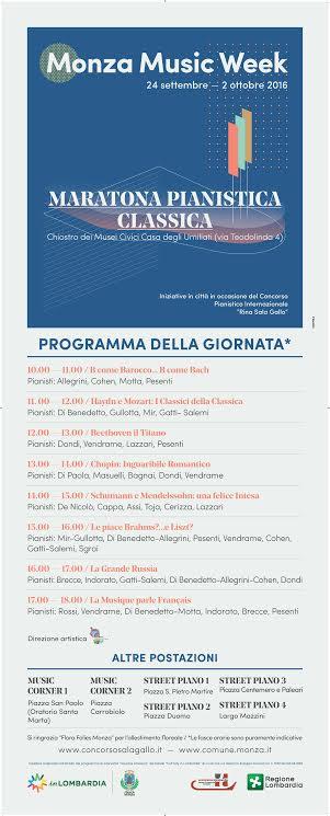 Monza Music12