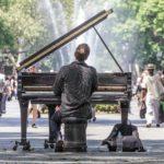 Monza Music2 (1)