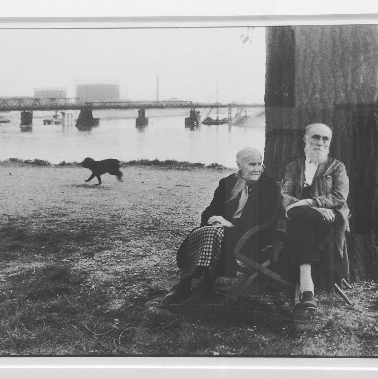 Henri cartier bresson sotto l 39 albero 4 monzareale for Cartier bresson monza