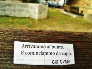 Gio Evan 1