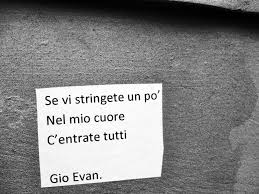 Gio Evan 3