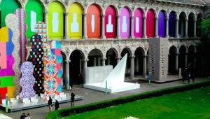 Fuori Salone a Monza la design week brianzola 4