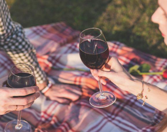 Il vino di Monza 3