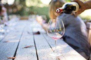 Il vino di Monza 4