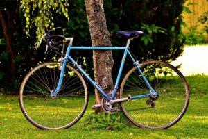 Brianza Bike Fest 1