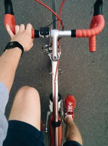 Brianza Bike Fest 2
