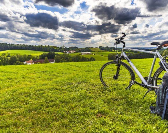 Brianza Bike Fest