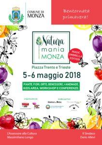 Natura Mania Monza 100x70-001