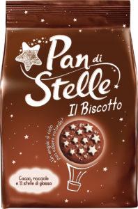 Pandistelle_biscotti_700g_fr.eps