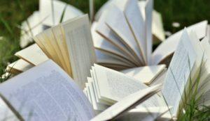 Brianza Book Festival