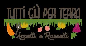 tuttiGiuPerTerra_logo_trasparente