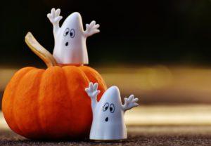 Halloween a Monza 1 (1)
