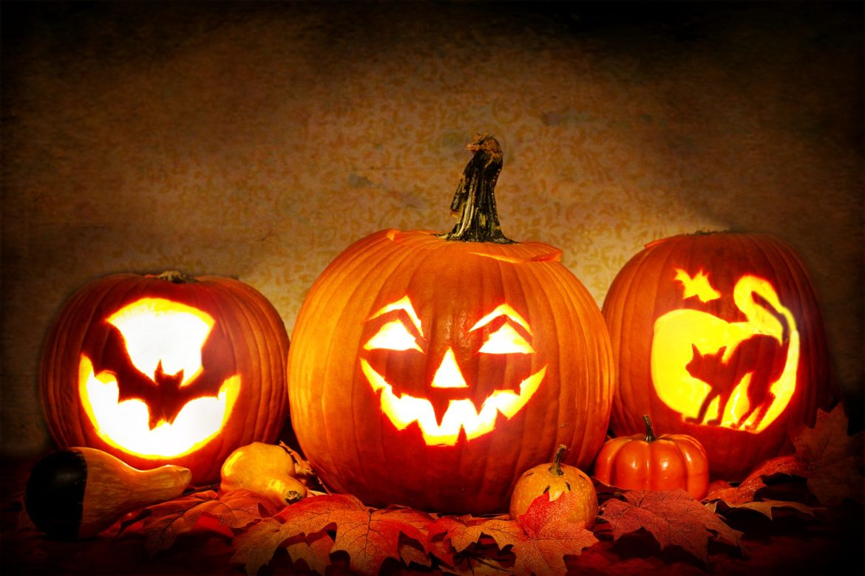 Halloween a Monza e dintorni - Monzareale c5d9e611401d