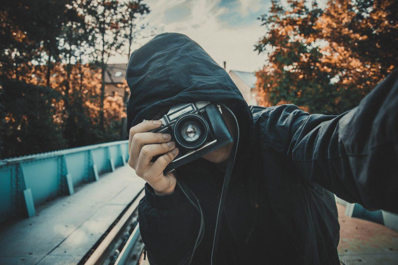 La seconda edizione della Maratona Fotografica di Monza si terrà domenica 7  Ottobre 2018 e chiamerà a raccolta appassionati e professionisti 83125166f9c0