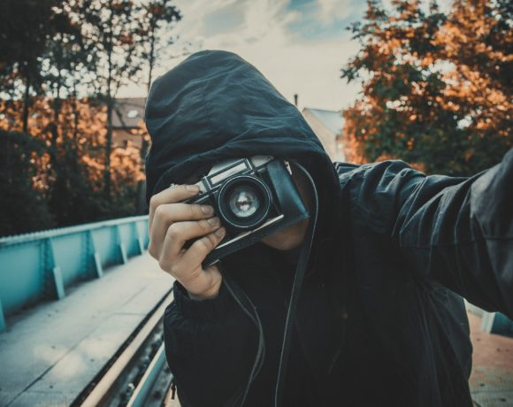 seconda edizione maratona fotografica monza 2