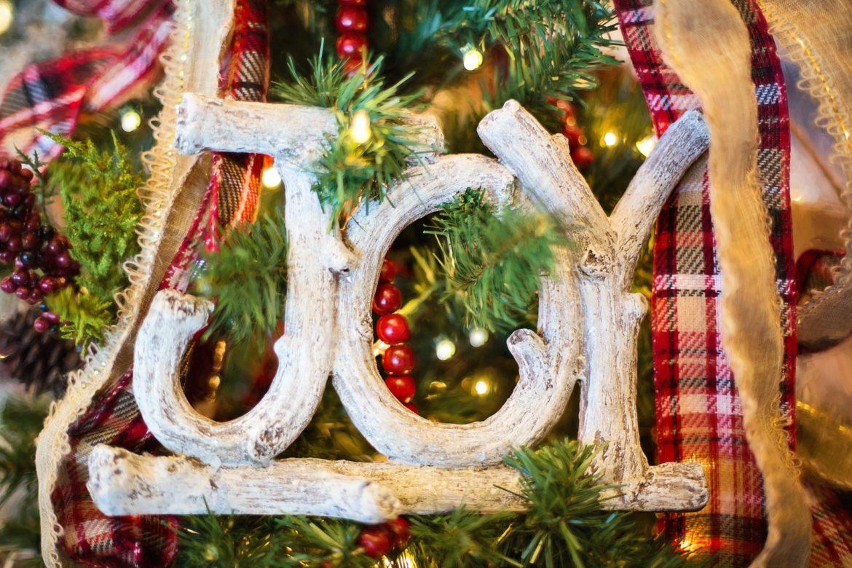 Christmas Monza 2018 porta l atmosfera delle feste e abbraccia le vie e le  piazze della città. 5a363c4d98c2