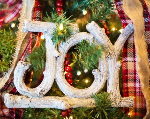 CHRISTMAS MONZA 2018 (2)