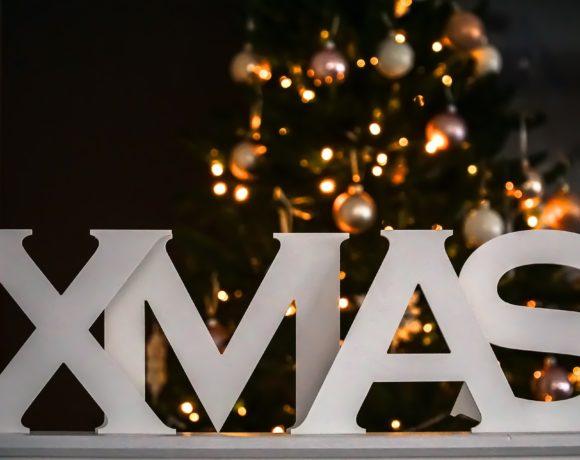 Eventi natalizi monzesi