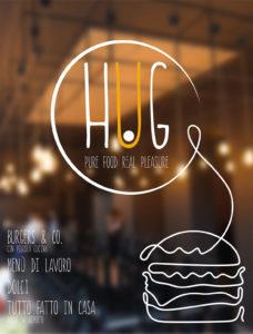 HUG Monza