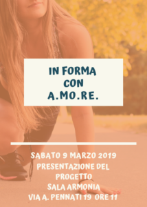 In forma con Monza Reale
