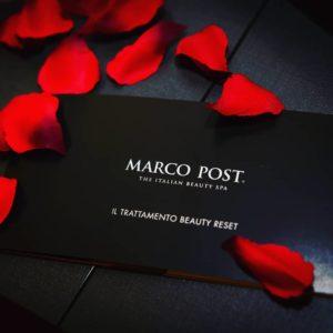Beauty Reset Marco Post Monza (3)