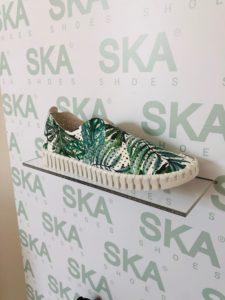 Ska Shoes (3)