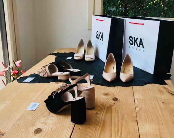 Ska Shoes (4)
