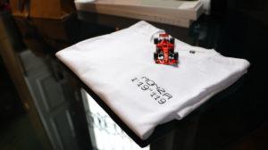 T-shirt GP Monza (4)