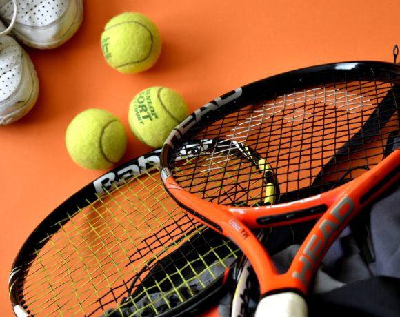 Gio Tennis