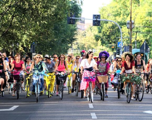 Monza by bike (2)