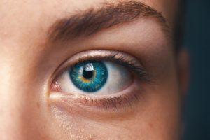 Sindrome occhio secco 1
