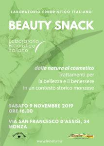 Laboratorio Erboristico Italiano