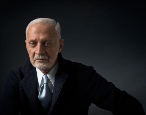 Lorenzo Riva