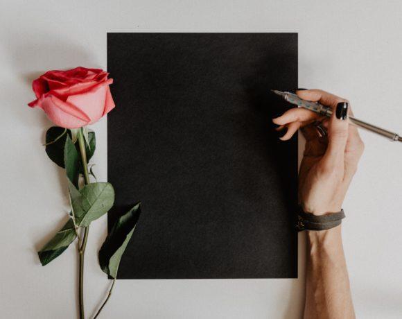 Premio letterario dentro l'amore