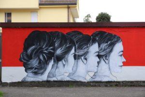 Murales monzesi