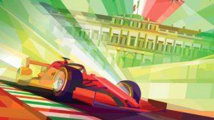 Gp Monza 2020